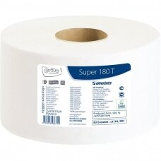 Tualetinis popierius Super 180T